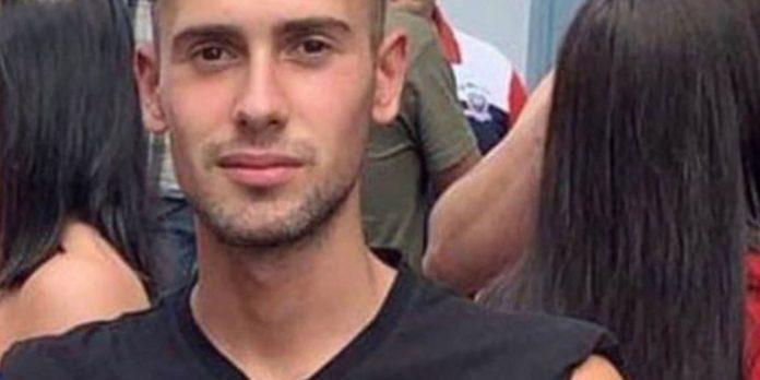 Samuel Luiz