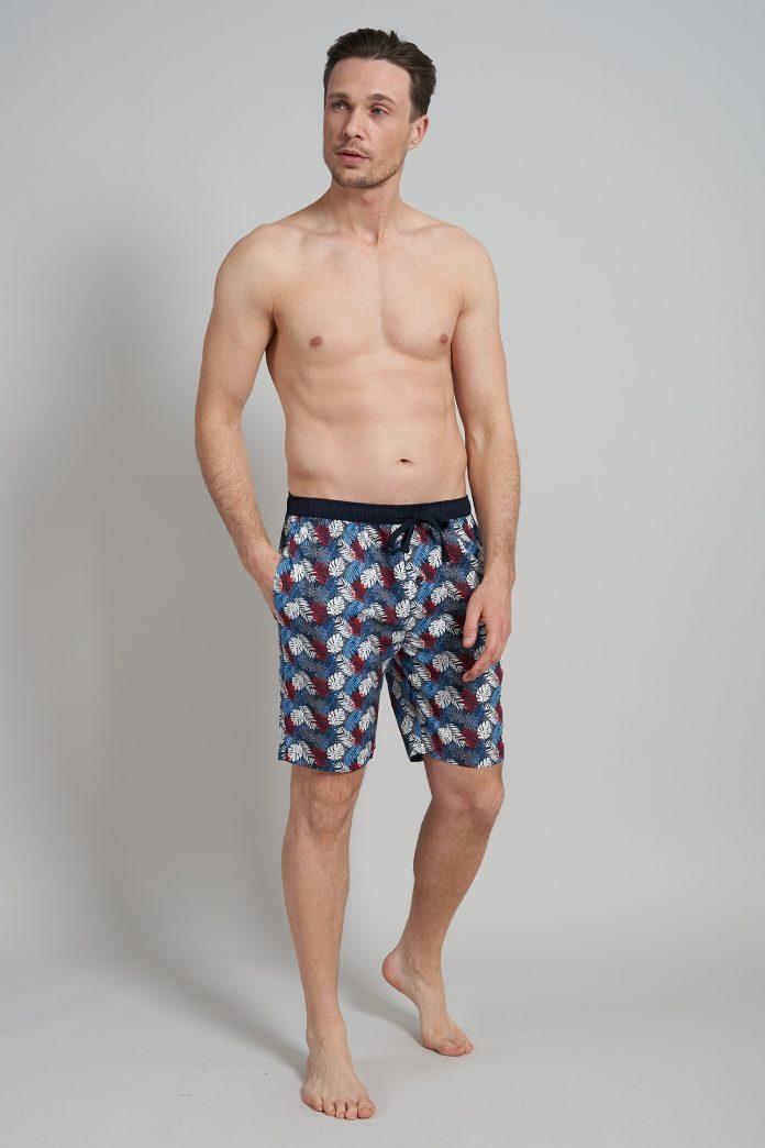 Tom Tailor Bodywear
